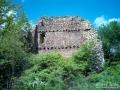 hrochuv-hradek-dobra-voda-4