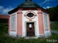 kaple-sv-mari-magdaleny-dobra-voda