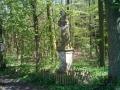 socha-sv-frantiska-dobra-voda-1