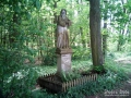 socha-sv-frantiska-dobra-voda-3