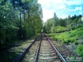 vlakova-stanice-dobra-voda-4