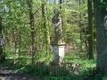dobra-voda-socha-sv-frantiska