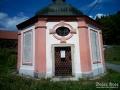 abc-kaple-sv-mari-magdaleny-dobra-voda