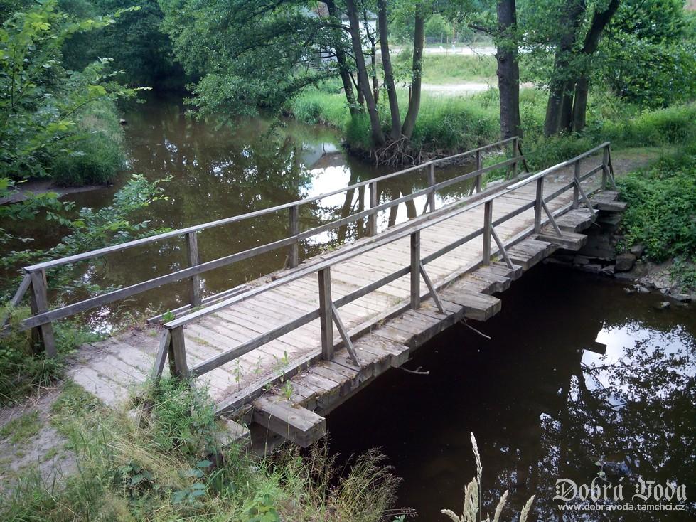 svedsky most a okoli 17