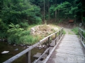 svedsky most a okoli 23