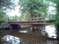 svedsky most a okoli 7