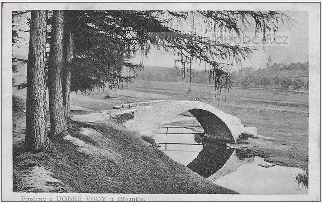 1911-svedsky-most