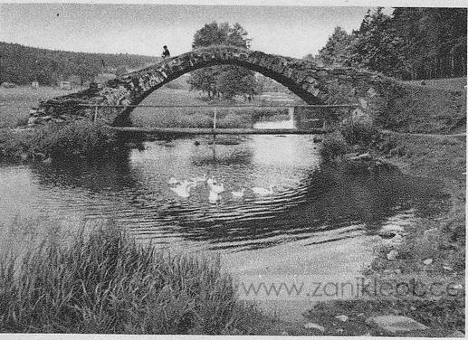 1951-svedsky-most