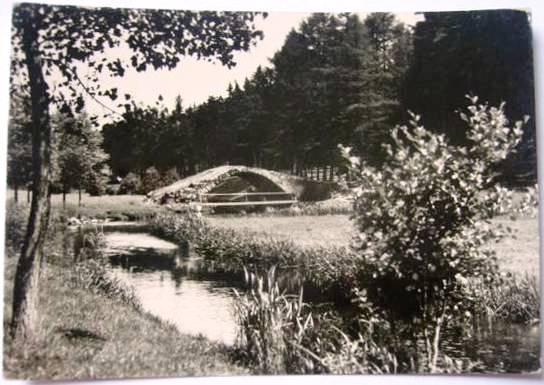 svedsky-most-dobra-voda-1
