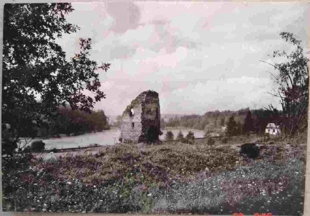 svedsky-most-dobra-voda-5
