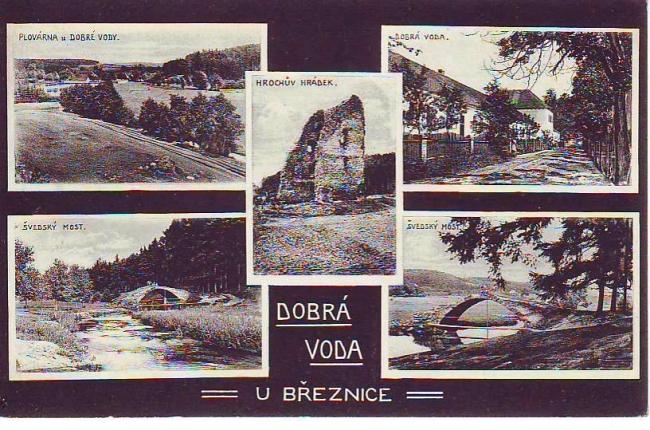 svedsky-most-dobra-voda-7