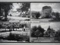 dobra-voda-1930