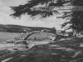 svedsky-most-1932
