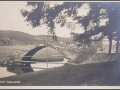 svedsky-most-dobra-voda-1928