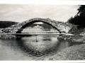 svedsky-most-dobra-voda-3